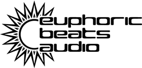 Euphoric Beats Audio Venue Rental
