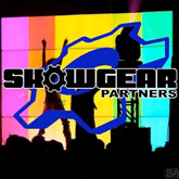 Showgear Partners Visual Lighting